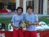 Beach Tennis 2009