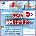 Avis Ferrara