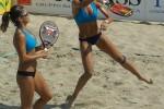 Turquoise-Beach-Tennis