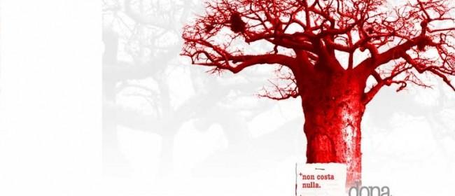 dona-il-sangue