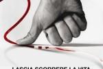 fidas-donare-sangue-federicotv-roadtvitalia-webtv-napoli-universitaria