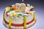 idee-compleanno-50-anni