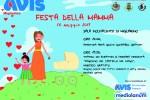 festa-della-mamma-a5